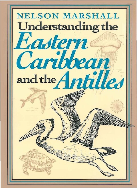 Understanding the Eastern Caribbean and the Antilles (Page 1)