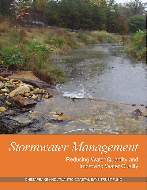 Stormwater Management (Page 1)