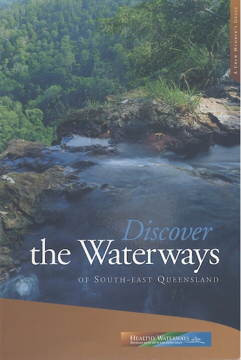 Discover the waterways of South East Queensland (Page 1)