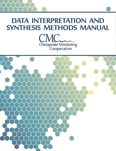 Data Interpretation and Synthesis Methods Manual (Page 1)