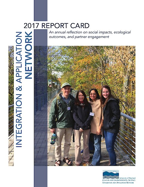 IAN Report Card 2017 (Page 1)