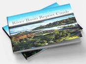 The Practitioner's Guide to Developing Basin Report Cards as a hard cover book